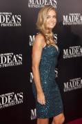 Denise Richards - Madea's Witness Protection premiere in New York 06/25/12