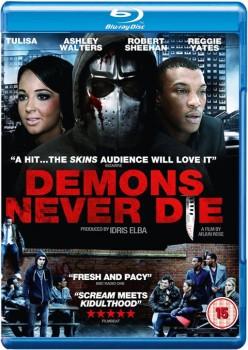 Demons Never Die 2011 m720p BluRay x264-BiRD