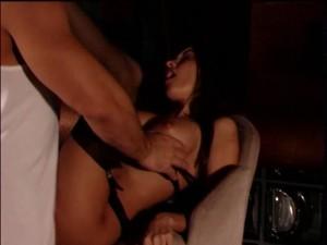 Mindy Vega Sex Scenes 95