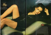 Hot Kangana Ranuat Scans
