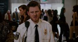 Oficer Blart / Paul Blart: Mall Cop (2009)  PL.BRRip.XviD.AC3-STF Lektor PL +rmvb