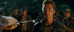Indiana Jones PACK (1981-2008)  PL.720p.BRRip.AC3.XviD-Xstriker |Lektor PL +rmvb
