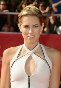 Cody Horn - 2012 ESPY Awards in Los Angeles 07/11/12