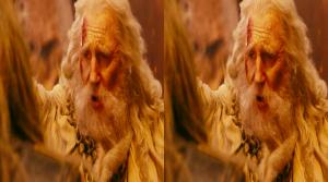 Gniew Tytan�w 3D / Wrath of the Titans 3D (2012) PL.480p.BDRip.XviD.AC3-ELiTE / Lektor PL