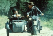 Индиана Джонс и последний крестовый поход / Indiana Jones and the Last Crusade (Харрисон Форд, Шон Коннери, 1989)  9e07c3204591353