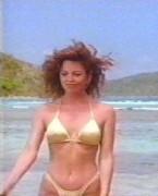 Lisa Hartman (Black) - Nude Celebrities Forum   FamousBoard.com