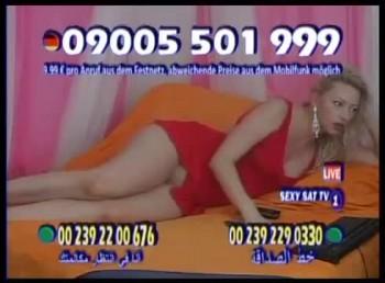 sexysat tv live